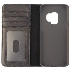 Case-Mate Wallet Folio Series Protective Case S9